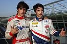 Cheever e Agostini i campioni 2012. Forse...