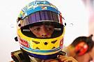 Alonso non si ferma: subito al simulatore pure a casa