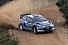 La FIA affida il timing del WRC alla SIT dal 2013