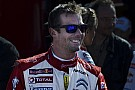 Spagna: Loeb in evidenza nella Qualifying Stage