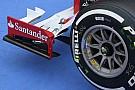 E' David Sanchez che... mette le ali alla Ferrari?