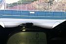 La pioggia rovina l'ultima giornata di test a Jerez