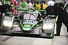 Status GP ed HVM uniscono le forze nel FIA WEC