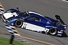 Daytona, Day 3: Valiante e la Shank Racing al top