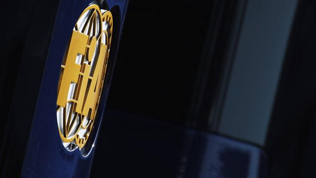 La FIA nomina il nuovo delegato medico dei Gp