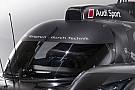 L'Audi pensa ad un prototipo per gli USA?