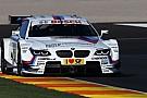 La BMW affida Timo Glock al team MTEK
