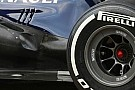 La FIA vieta gli scarichi di Williams e Caterham