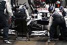 La Pirelli prevede due o tre pit stop a Melbourne