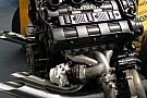 Il motore Honda V6 Turbo nasce a Tochigi