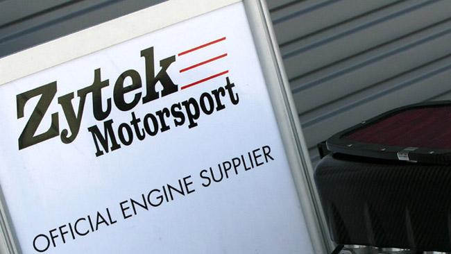La Zytek pensa ad un motore turbo per la F.1?