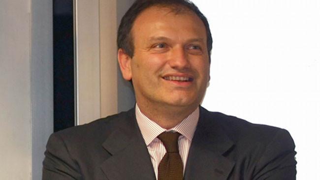 Alfredo Scala ha iniziato a lavorare a Monza