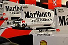 McLaren-Honda: in arrivo l'annuncio per il 2015