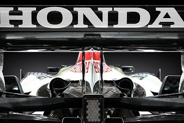 L'accordo tra McLaren e Honda non è esclusivo