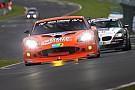 24 Ore del Nurburgring: Nova Race sul podio di classe