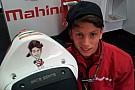 Esordio positivo nel Mondiale Moto3 per Locatelli