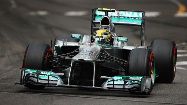 FIA: Mercedes e Pirelli a giudizio, Ferrari scagionata