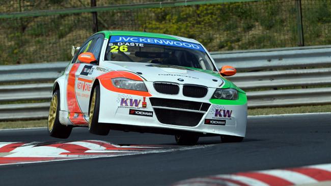 La BMW uscirà dal WTCC anche con i team privati