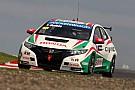 Sconto di 30 kg per le Honda Civic in Portogallo