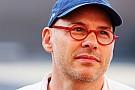Jacques Villeneuve torna nella NASCAR a Sonoma