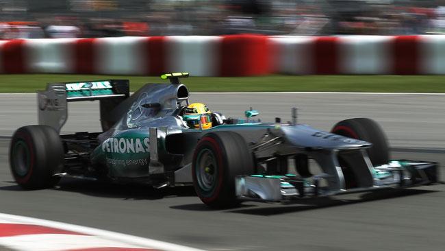 C'è attesa per l'udienza Mercedes al Tribunale FIA