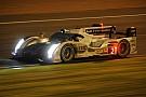 Loic Duval e l'Audi si confermano in pole a Le Mans