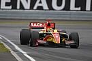 Stoffel Vandoorne nuovamente in pole position