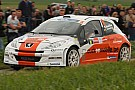 Ypres, PS15: Bouffier respinge Breen