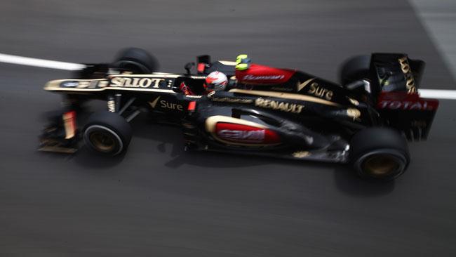 La FIA apre i test di Silverstone ai piloti titolari