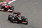 La FIA nega il quarto giorno per i test di Silverstone