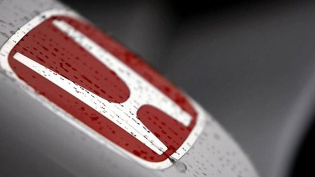 La Honda avrà la base operativa a Milton Keynes