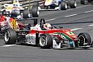 Alex Lynn si impone in gara 2 al Norisring