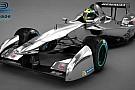 La Formula E andrà in tv su FOX Sports Network
