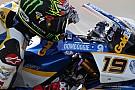 Nurburgring, Q1: Chaz Davies sorprende Sykes