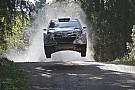 La Hyundai completa un programma intenso di test