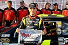 Pole chiave per Jeff Gordon a Richmond