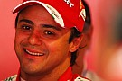 Felipe Massa ha perso 6 punti della patente a Monza