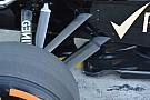 Lotus: la FIA aveva bocciato il passo lungo a Monza!