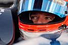 La Sauber pensa a Rubens Barrichello per il 2014?