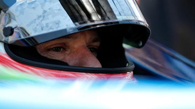 La Sauber conferma il suo interesse per Barrichello
