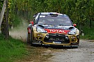 Francia, PS10: Loeb vince la sua 900^ speciale!
