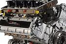 Sia Zytek che Judd stanno sviluppando motori LMP1