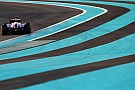 FIA: sanzioni per chi non rispetta i confini della pista