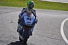 Franco Morbidelli salta in Moto2 con il Team Italtrans