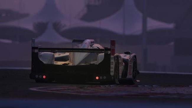 In Bahrein prima vittoria (vera) del 2013 per Toyota!