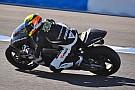 La Caterham sogna il salto in MotoGp nel 2016