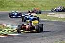 Valencia ospiterà i test pre-campionato dell'Auto Gp
