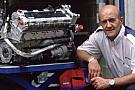 Si è spento a 77 anni il motorista Brian Hart
