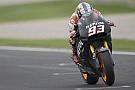 Due giorni di test a Brno per la Honda a luglio
