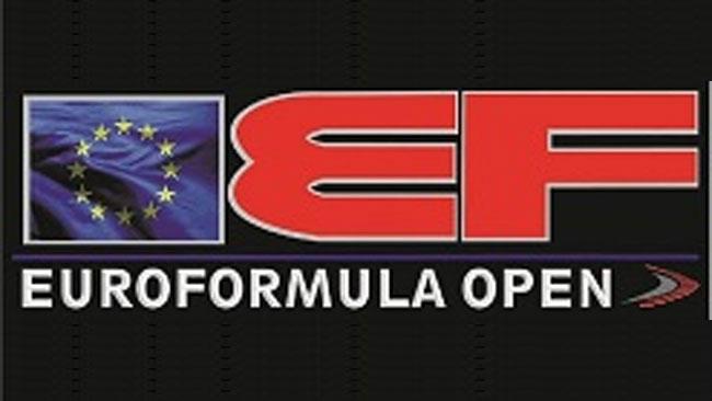 La F3 Open diventa Euroformula Open nel 2014